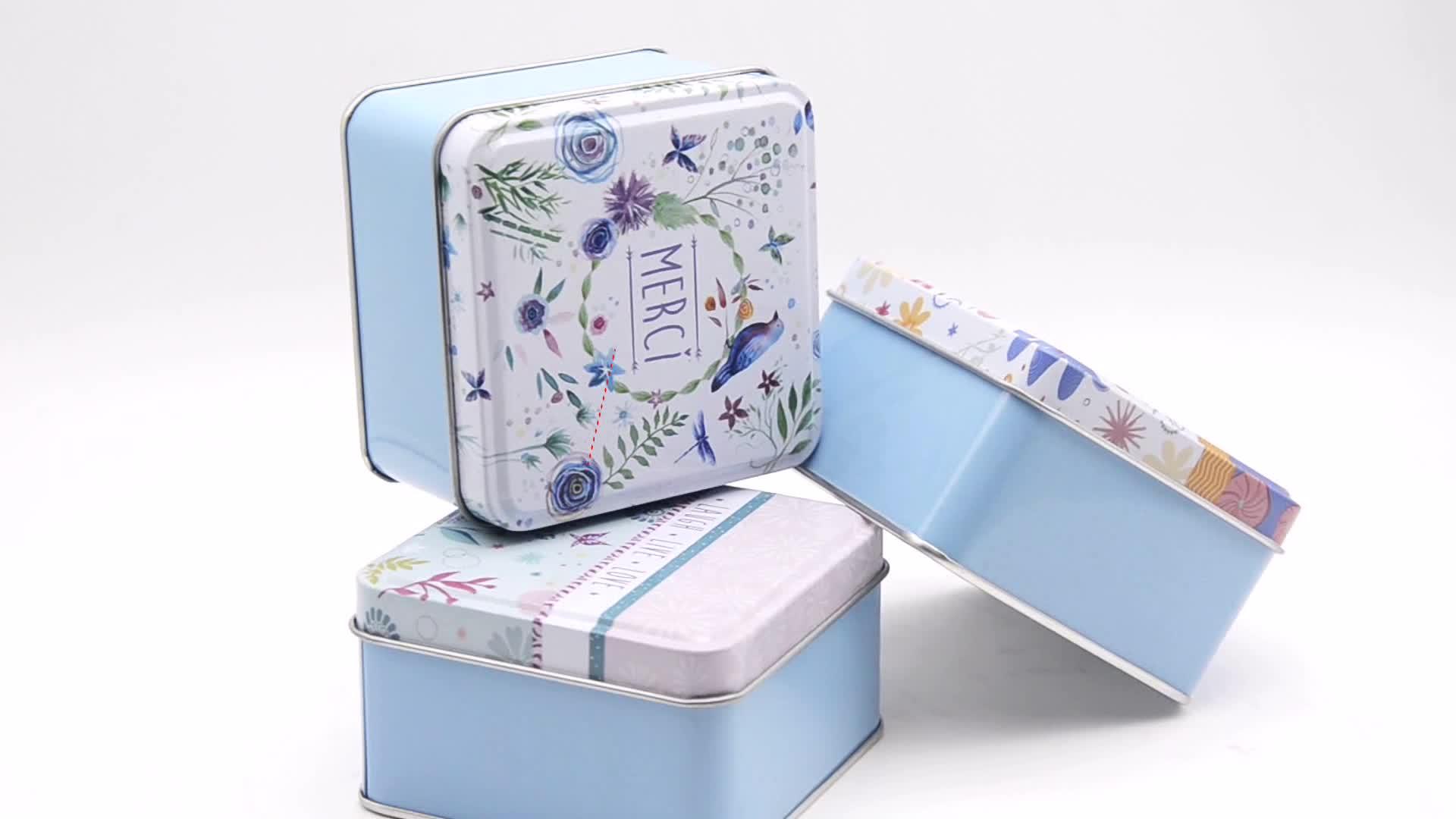 Impression personnalisée En Gros Prix Cône En Carton Boîtes À Biscuits pour L'emballage De Biscuits