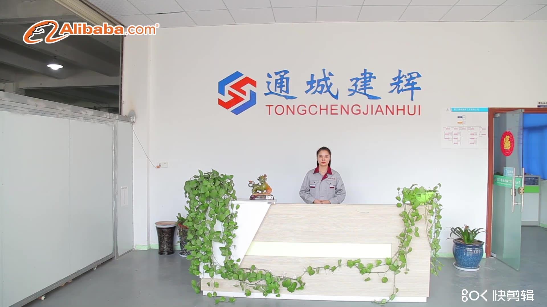 Özel CNC işlenmiş anodize dişli 6061 alüminyum tüp satışı