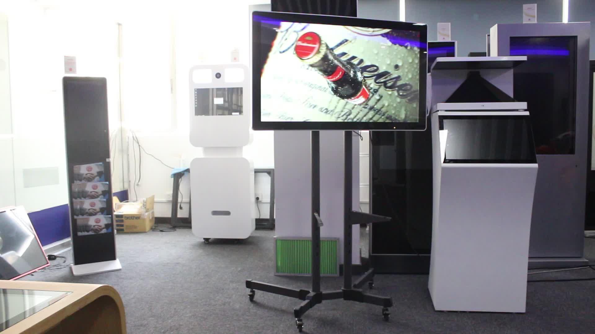 cheap customized digital sign smart board software interactive whiteboard