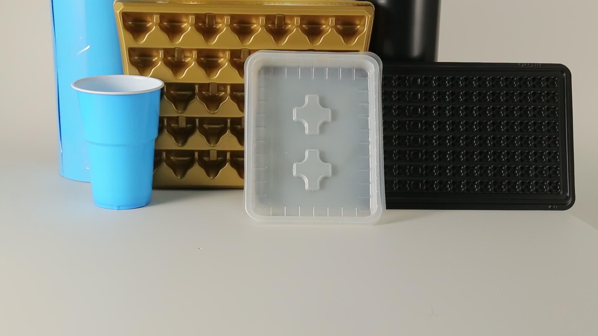 1mm Thick Transparent Flexible Plastic Pp Ps Hips Sheet Roll Buy Pp Sheet Plastic Thick Plastic Roll Transparent Ps Plastic Product On Alibaba Com