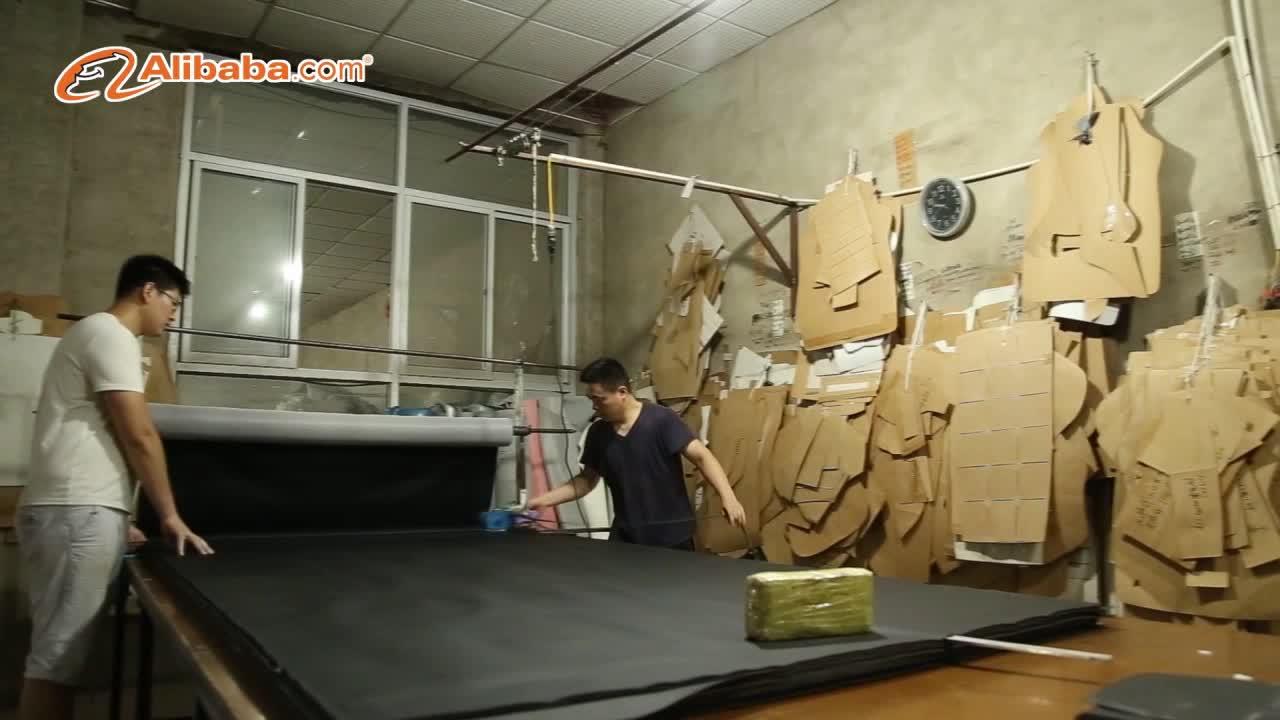 Baratos por atacado de preços tecido capa armação de metal cadeira do banquete para venda