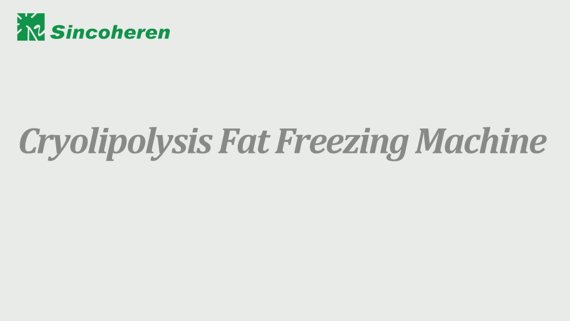 Unternehmen auf der suche nach händler fett einfrieren körper sculpting fett einfrieren cryolipolysis maschine für schleim salon klinik