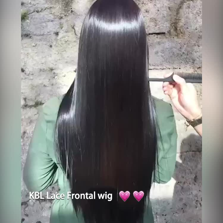 Grade 9A raw virgin malaysian hair,cheap double drawn cuticle aligned 100% virgin raw malaysian human hair bundle,hair malaysian