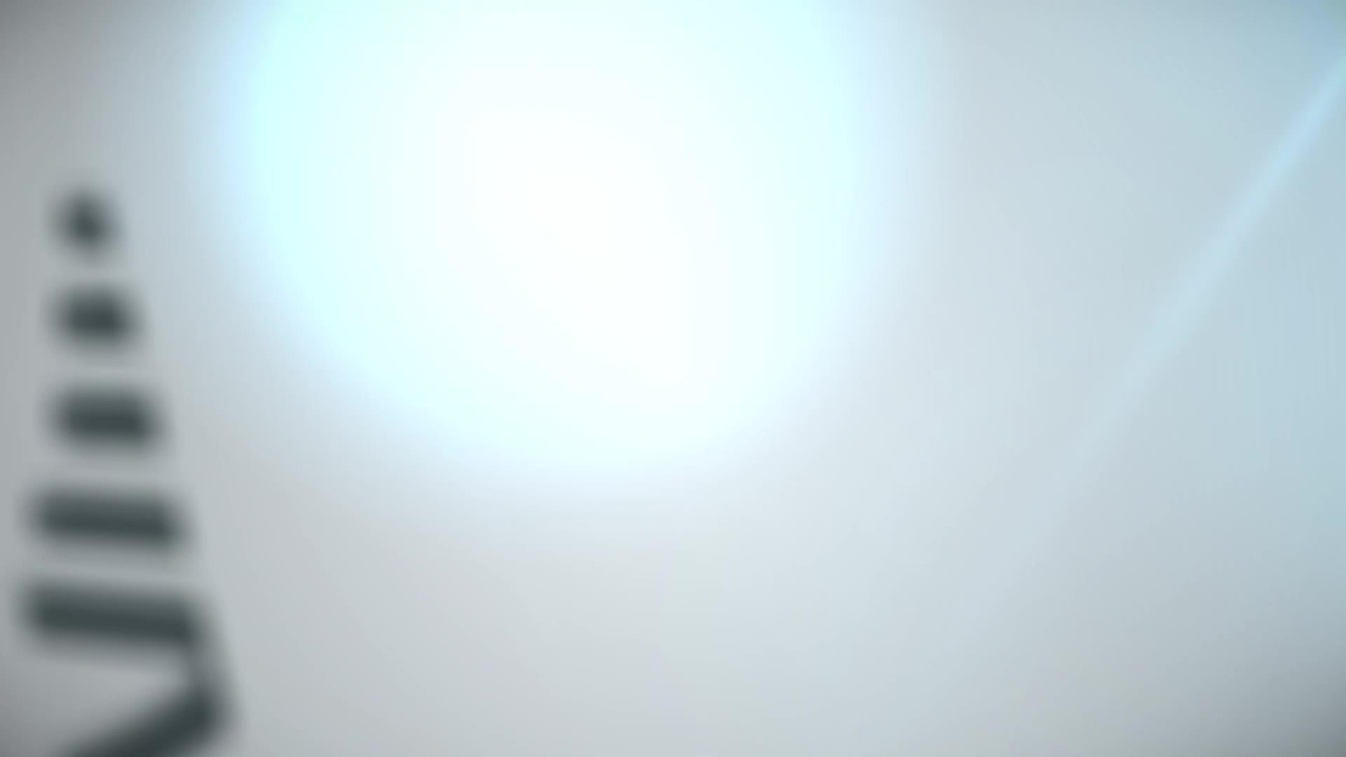 5850 Atkı Atkı Çözgü Örgü Pes Sıcak Eriyik Tela Ceket