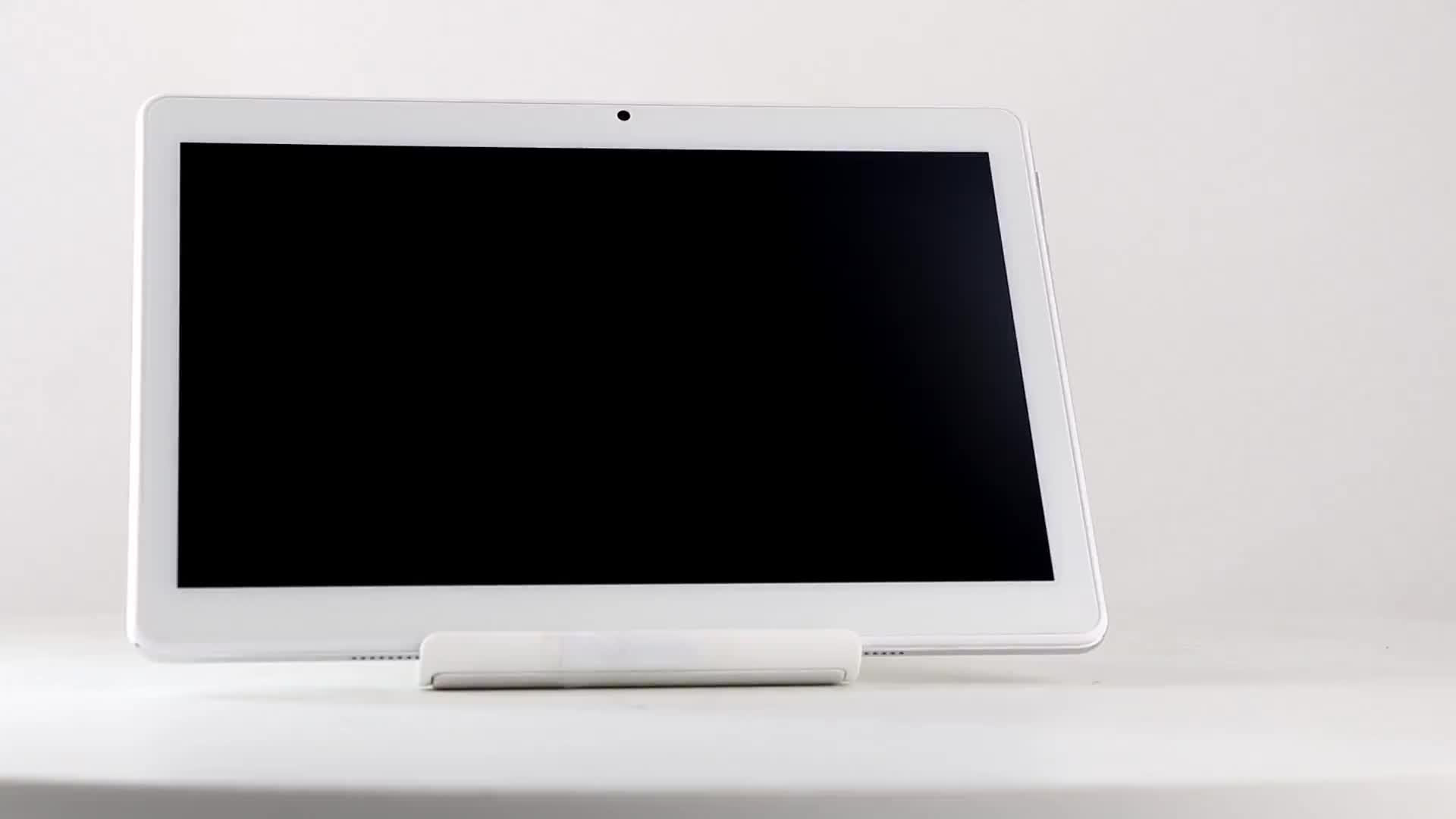 "7""/9""/10"" Inch Stock State Android Tablet PC /Tablet With TF card Port"