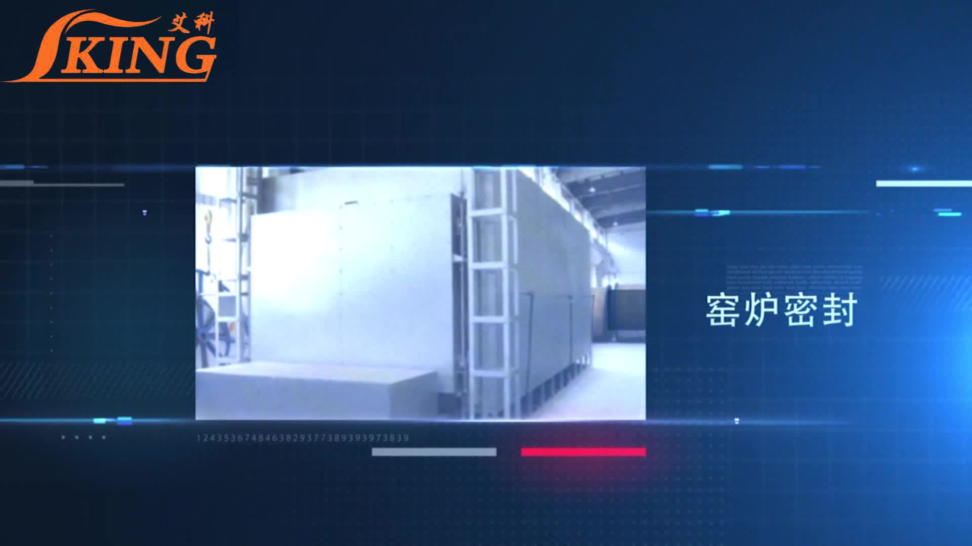 high temperature 2.5 uv-resistant rubber pipe insulation