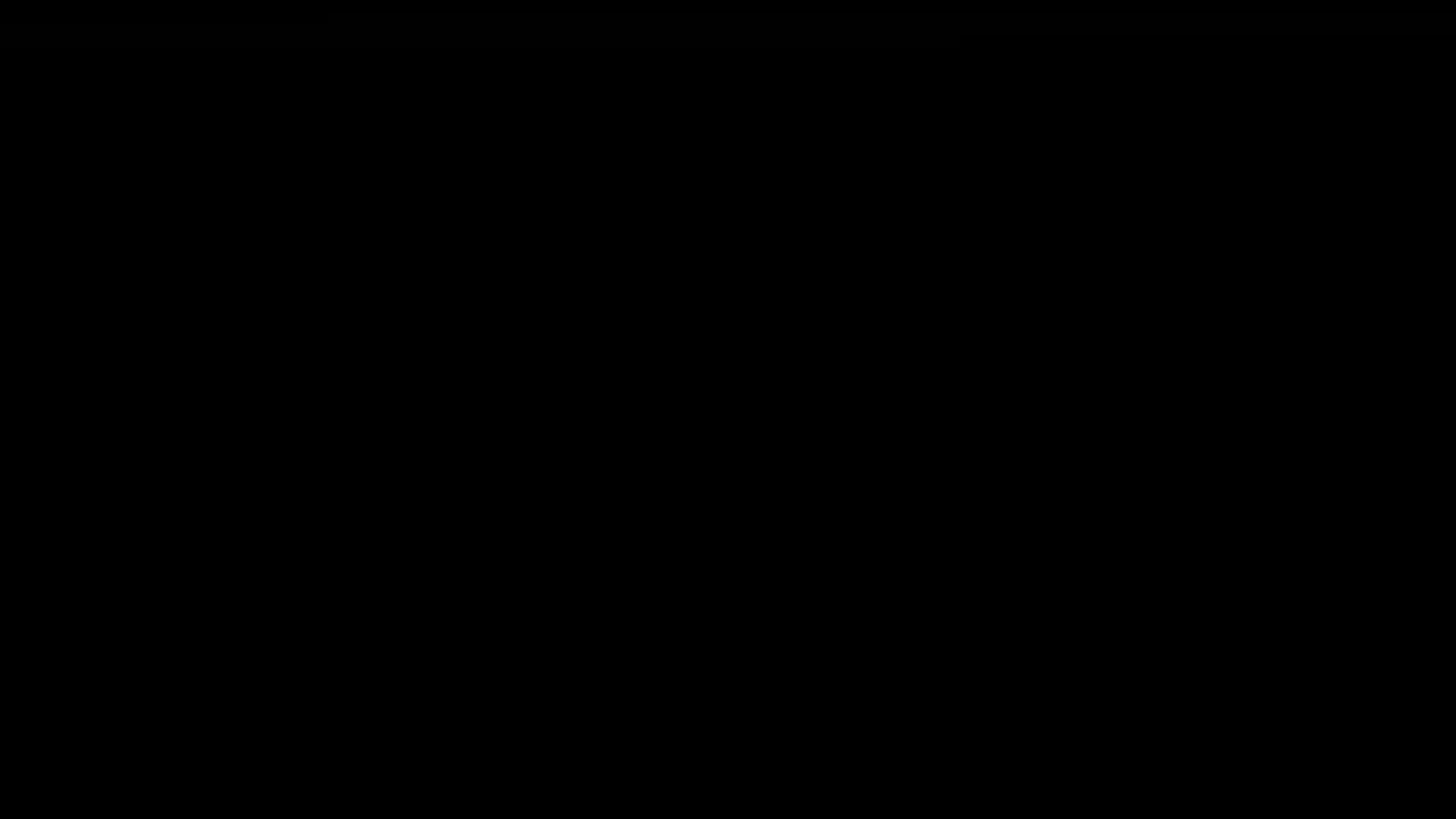 Рекламный логотип напечатанный нейлоновый автомобиль детский солнцезащитный козырек