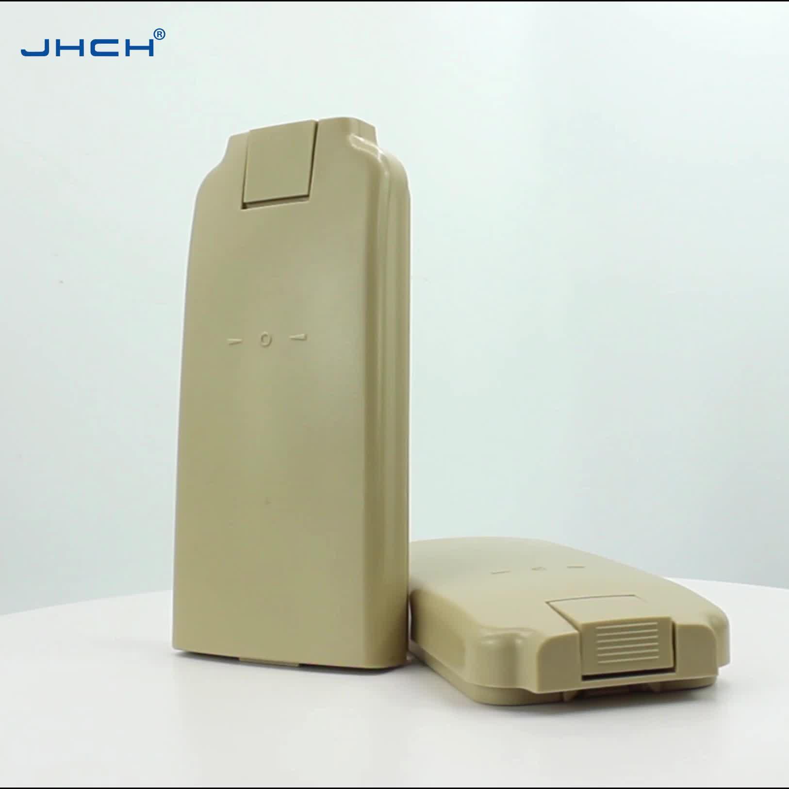 Tjop Battery for Tjop Total Station Li-ion Battery 7.4V 4000mAh BDC40L