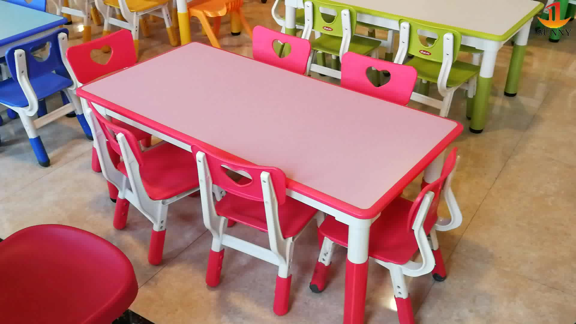 table smith banner school system types furniture classroom page tables