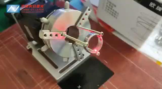Горячая продажа 60 Вт mopa волоконно-лазерная маркировочная машина для гравировки золотого и серебряного ювелирных изделий, металлических лазерных колец, гравер 20 Вт 30 Вт 50 Вт