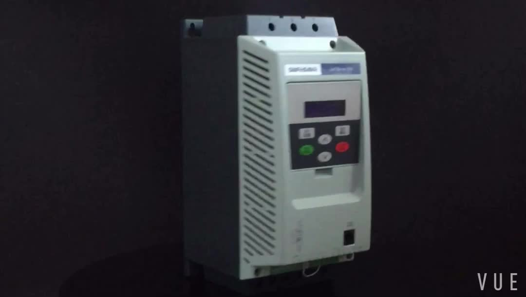 Cheap price external type motor soft starter with excellent quality
