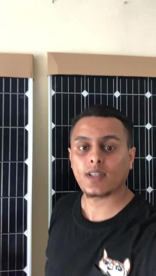 5KW 10KW 20KW complete home Off-Grid Solar Power System/Home Solar Panel Kit