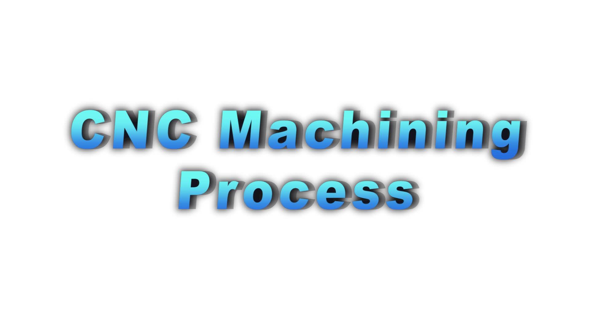短納期格安 cnc 加工ラピッドプロトタイプ