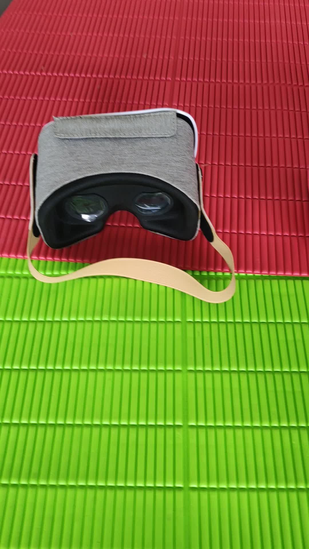 Precio bajo VR 3d gafas vr OEM