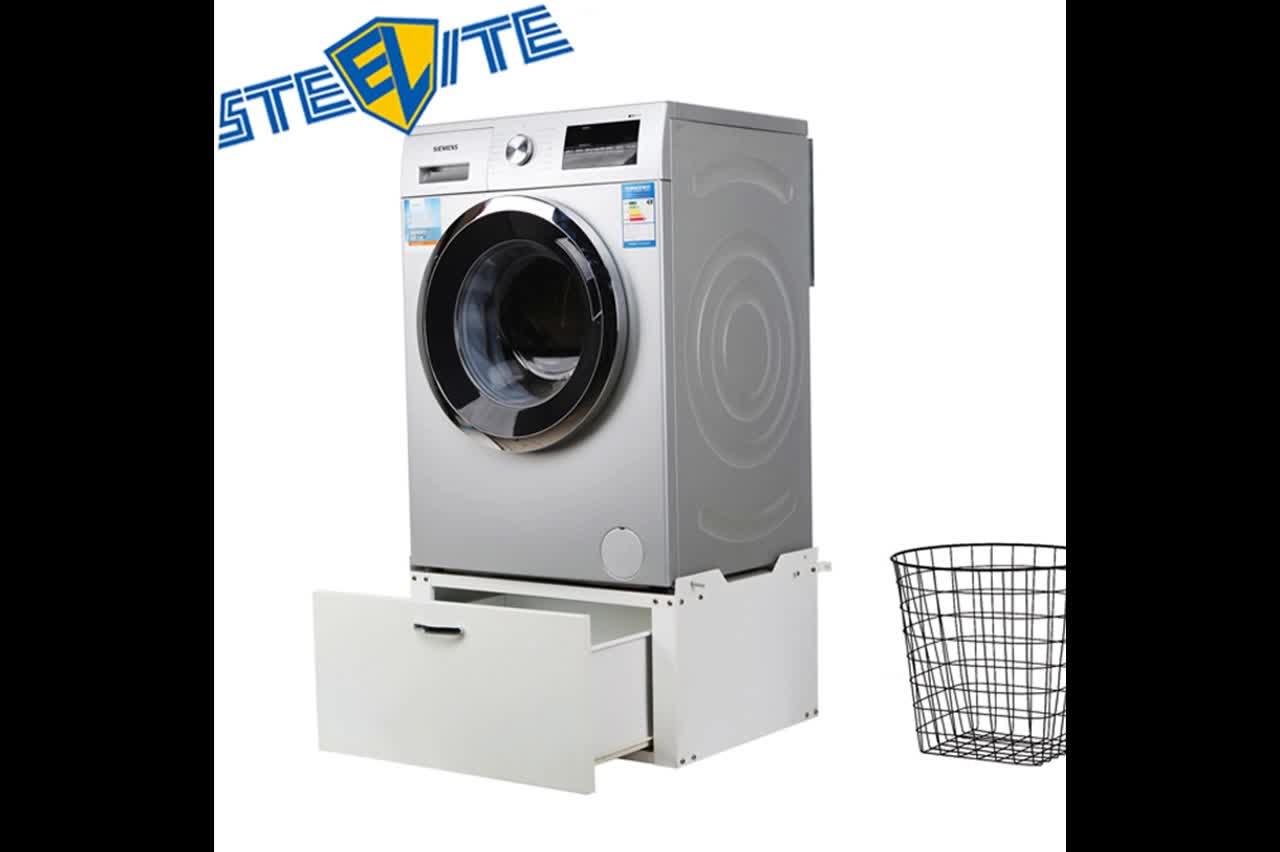 Hause bequem nicht schwingen lowes unterschränke waschmaschine