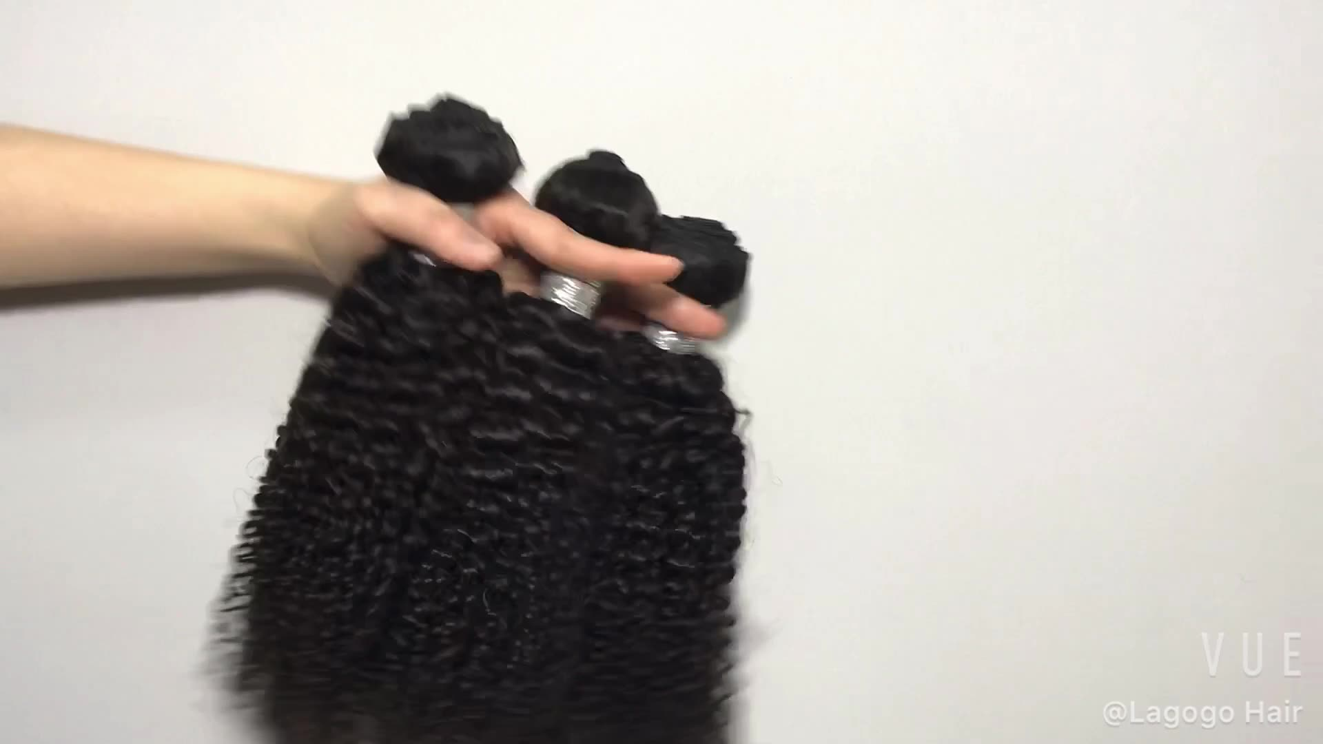 wholesale bundles raw cuticle aligned human 100% peruvian jerry curly hair virgin hair vendor
