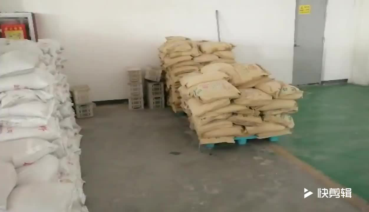 Hot seal pp woven coal packing sack for flour laminated rice bag 25kg