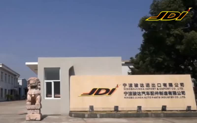 JDI-TR4 Rubber Brass Series For Motorcycle&Industrial Tube Tyre Tire Valve