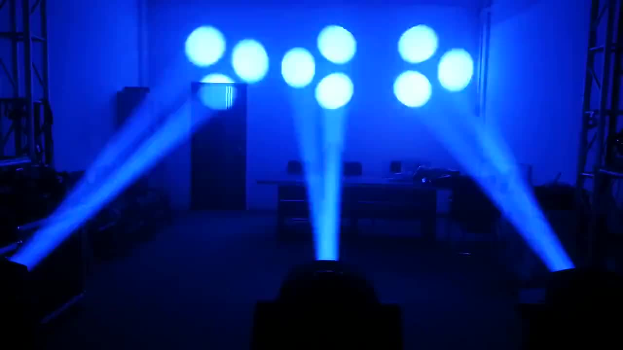 200W Spot LED Moving Head Light   beam spot wash 3in1 sharpy moving head spot light