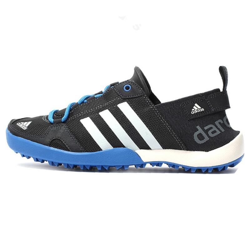 Кроссовки облегчённые Adidas 2018 S77946 Adidas / Adidas
