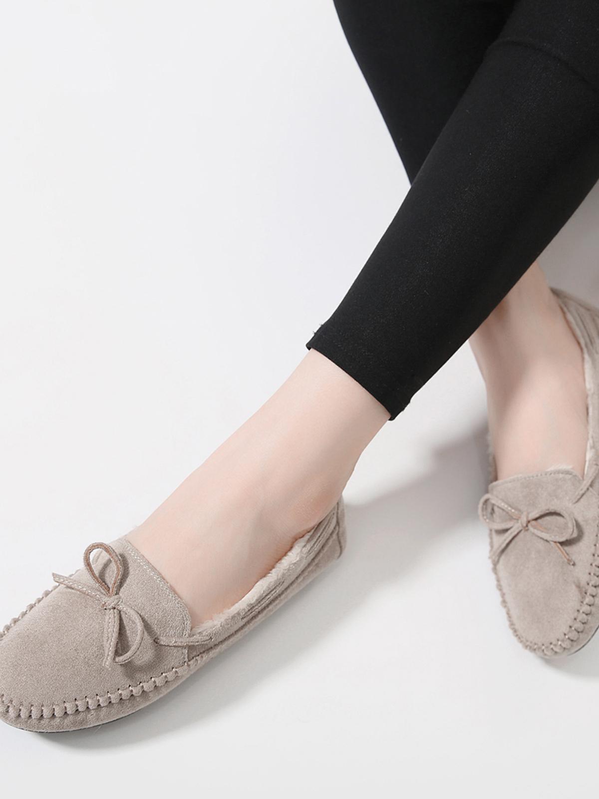 潮蜜儿精品女鞋