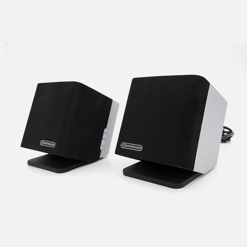 Hi-Fi акустика Monitoraudio  MONITOR AUDIO WS100 HIFI