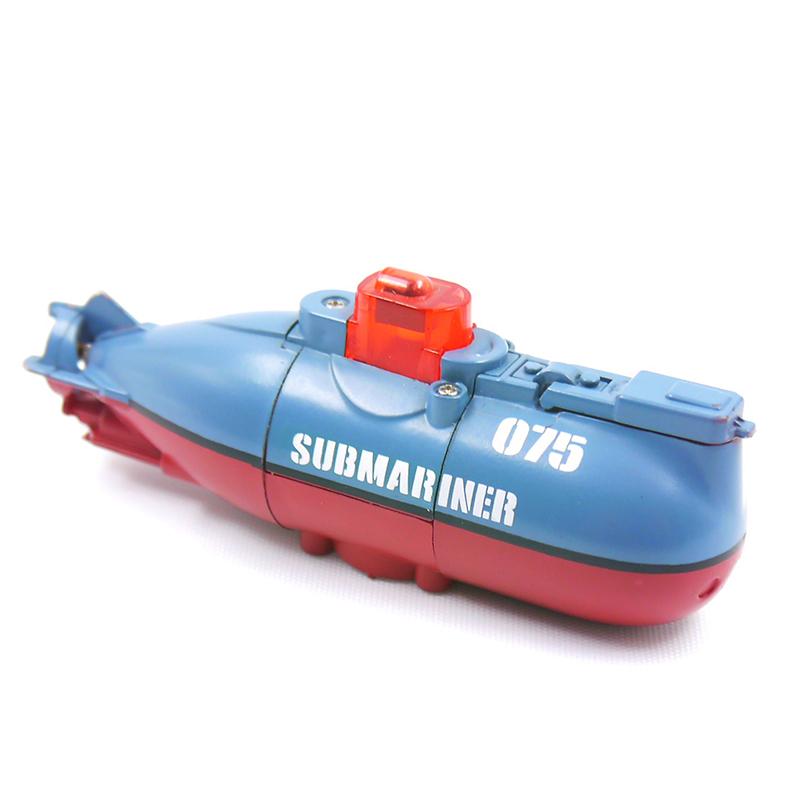 Лодка на электро-, радиоуправлении Wsn  016 075