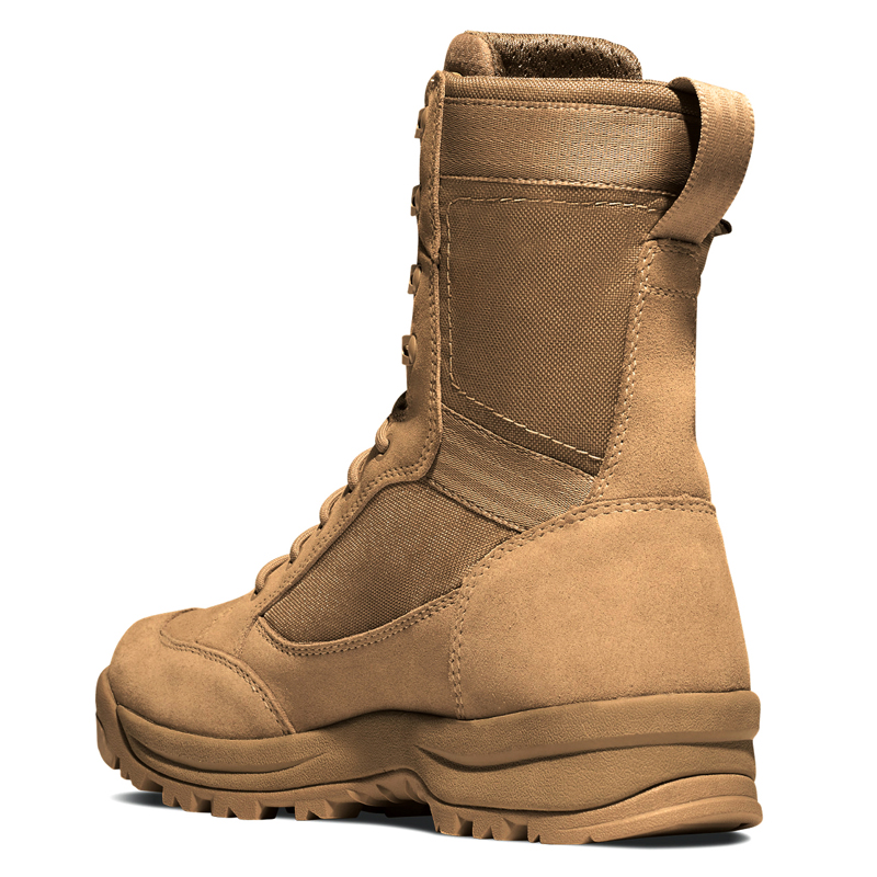 United States Danner boots Danner military boots male