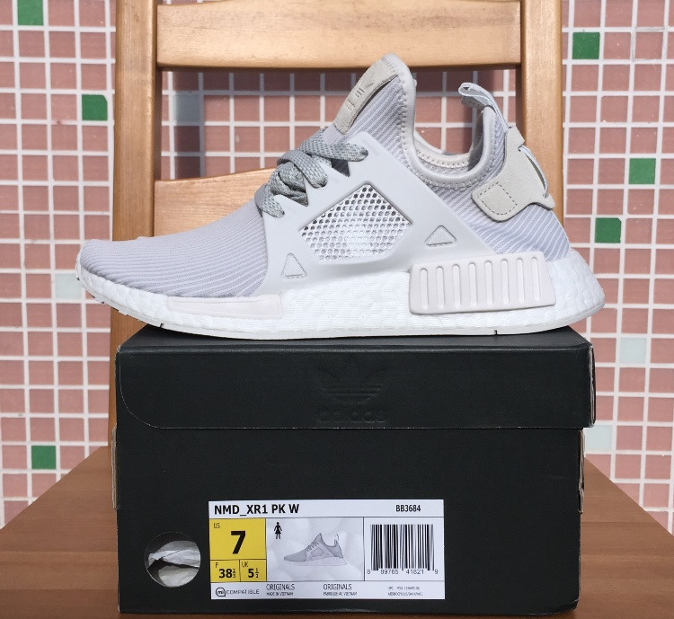 Sneakers Cheap Adidas nmd colorways july Cheers Massive. Online. Party.