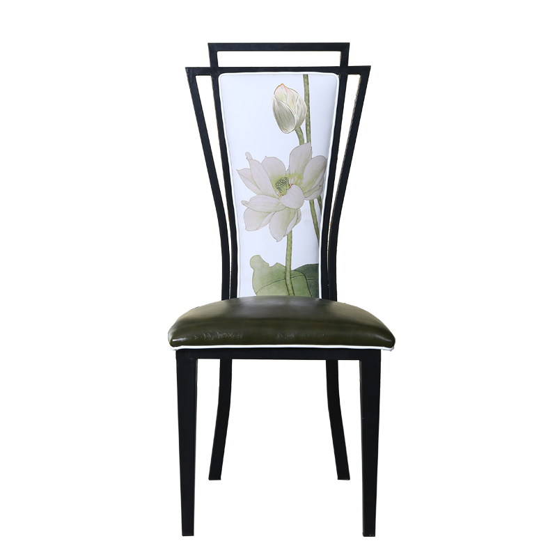 Miraculous Hotel Dining Table And Chairs Simple Modern Classical Garden Gmtry Best Dining Table And Chair Ideas Images Gmtryco