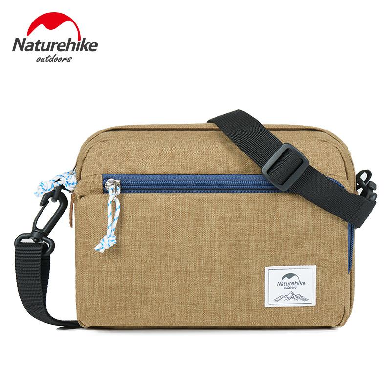 109020a0b905 NH Norway passenger shoulder bag men s handbags messenger bag chest bag  messenger bag casual Korean version
