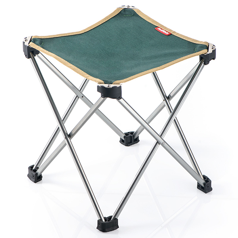 ... lightbox moreview ...  sc 1 st  EnglishTaobao.net & USD 23.72] NH Outdoor Ultra Light portable folding chair Camping ... islam-shia.org