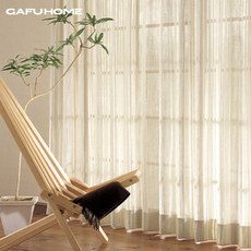 Gafuhome linen strip...