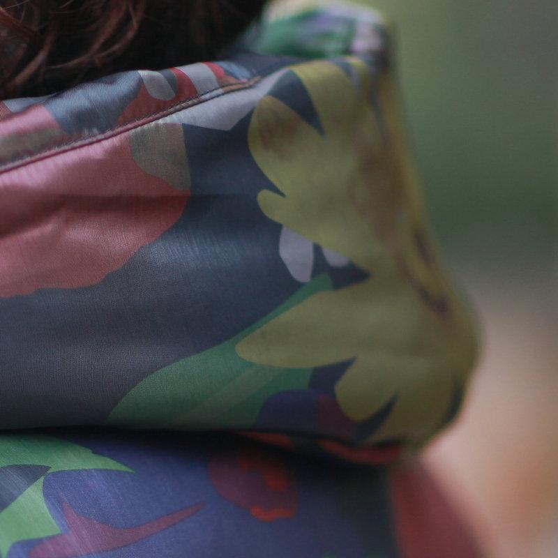 Одежда для дам Love Mom Beauty m505 505 Love Mom Beauty
