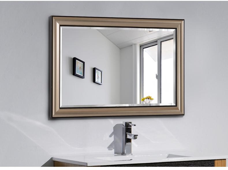 5066浴室镜-790_04.jpg