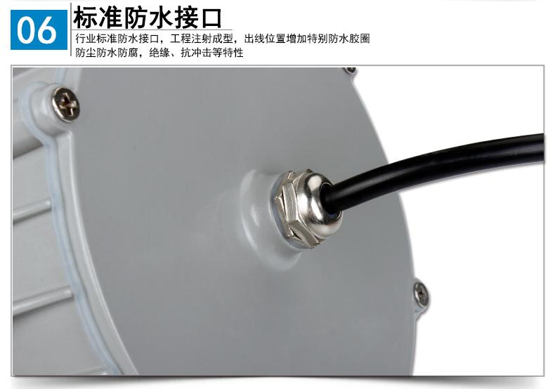 圆形投射灯3W--015.jpg