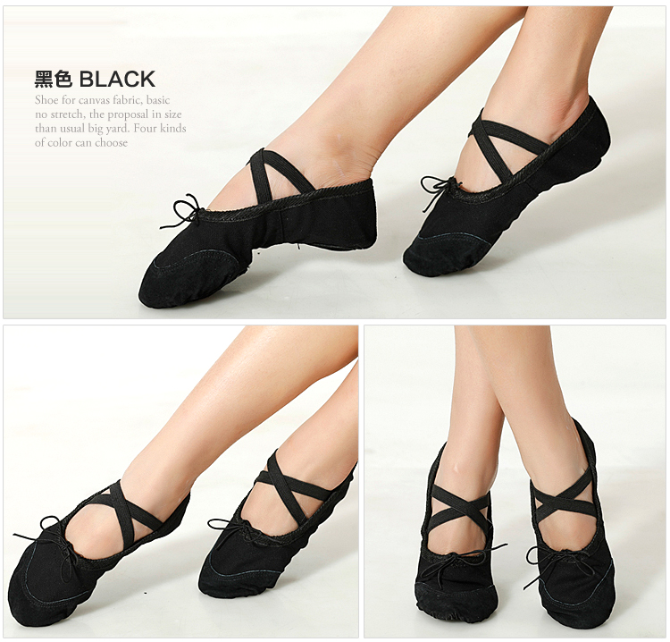 Chaussures de Yoga - Ref 902946 Image 6