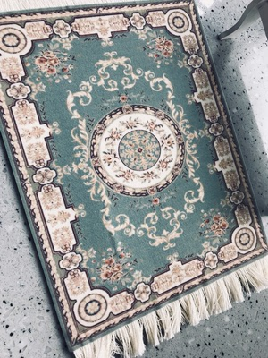 taobao agent bjd small carpet 3 points 4 points uncle and other available large size