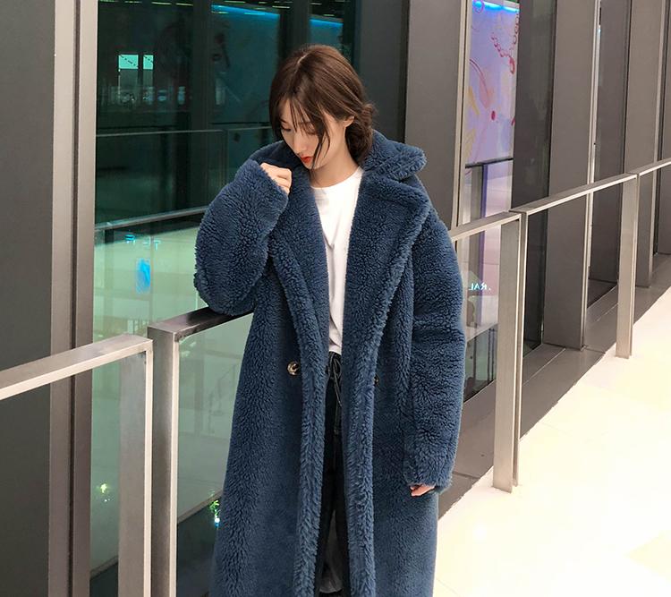soft Elegant Winter Free 26