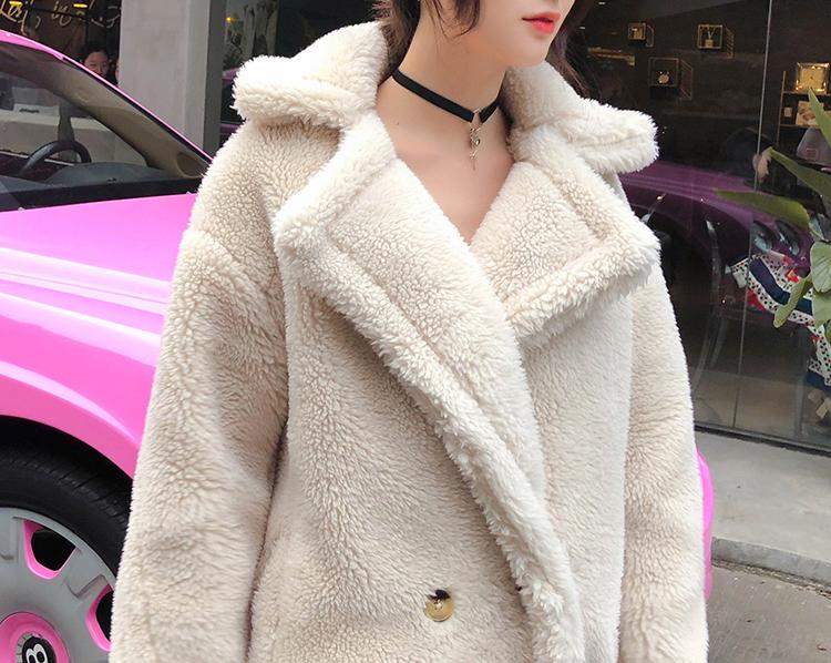 Coats womens Winter fashion 15