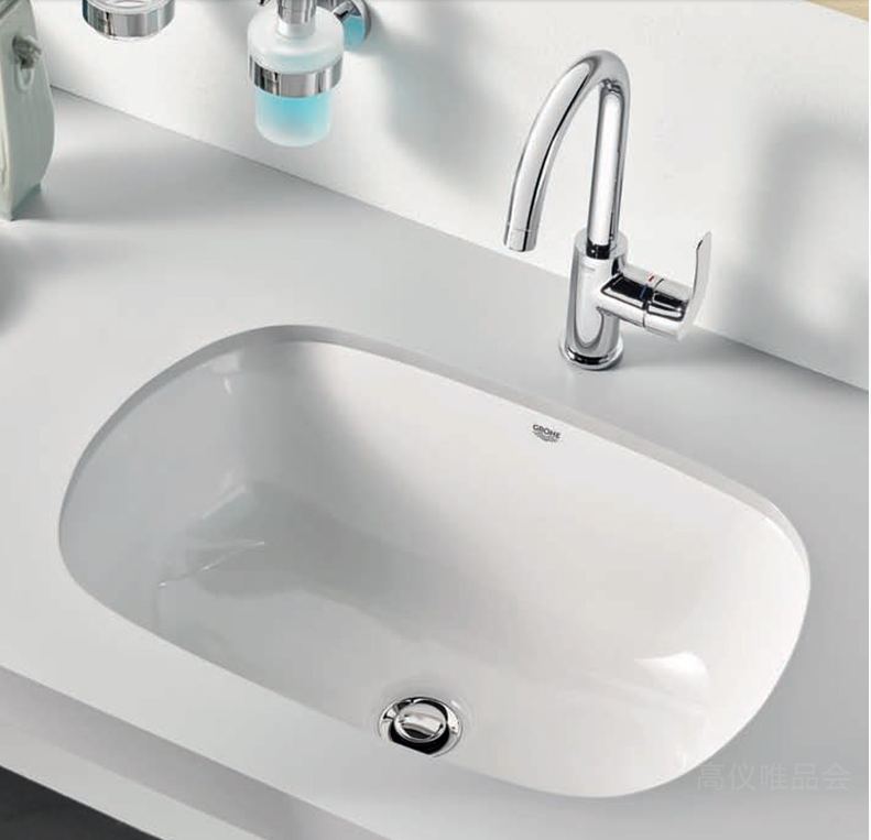 Grohe 39125 39125001 Grohe, Germany)