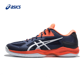 Кроссовки волейбольные,  Asics азия гусли профессионалы промышленность мужчина волейбол обувной  V-SWIFT FF CLUSTER новый TVR494-5801, цена 9427 руб