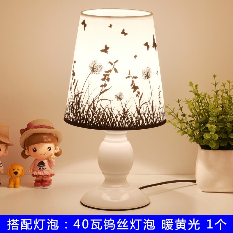 【небольшой】Танец бабочки(Вольфрамовая проволока свет ) свет Лихорадка пузыря высокая скоропортящийся