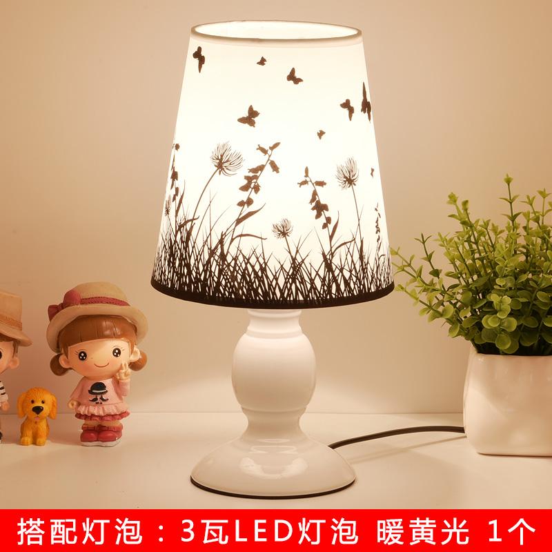 【небольшой】Танец бабочки(индикатор свет )Низкая лихорадка, долгая жизнь