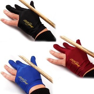Перчатки для бильярда,  Destiny бильразмер статьи специальность бильразмер перчатки  3 палец высокая эластичность перчатки стол игроки два комплекта белый пакет, цена 177 руб