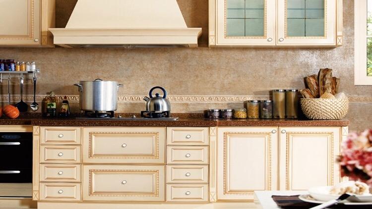 揭秘独居生活!一个人的厨房也可以很精彩