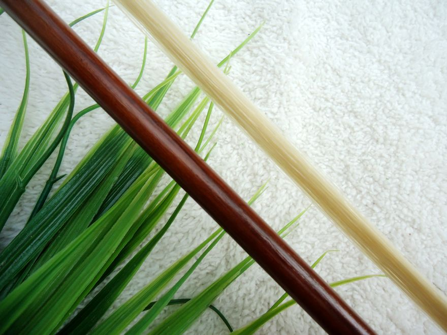 Матоуцинь Профессиональный Horsehead скрипки лук красный лук Рыба белая лошадь профессиональный matouqin конская скрипки лук лук