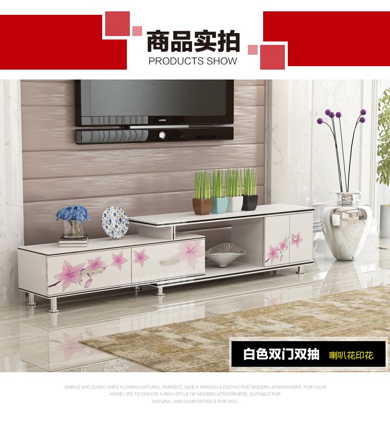 电视柜5.jpg