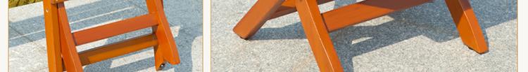 小蛮腰折叠实木桌椅_85.jpg