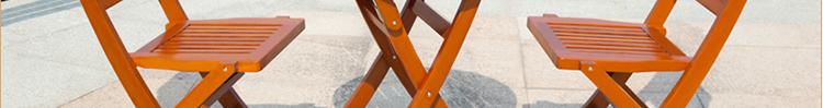 小蛮腰折叠实木桌椅_41.jpg
